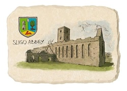 Sligo Abbey mb 043 .jpg