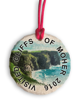 Cliffs of Moher - medal 051A.jpg